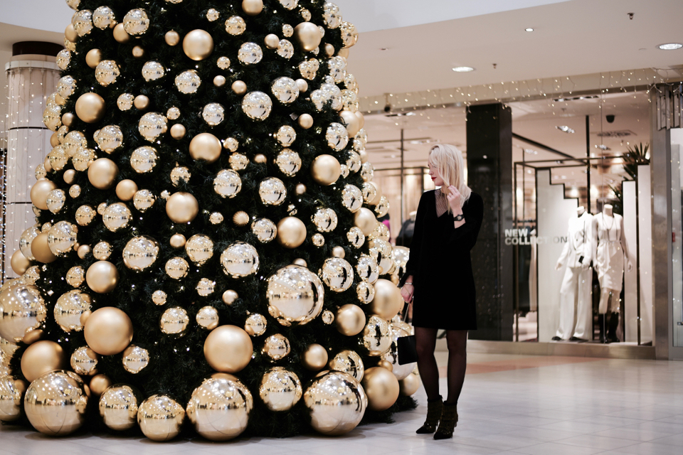 świąteczna-stylizacja-jak-się-ubrać-na-boże-narodzenie - 1