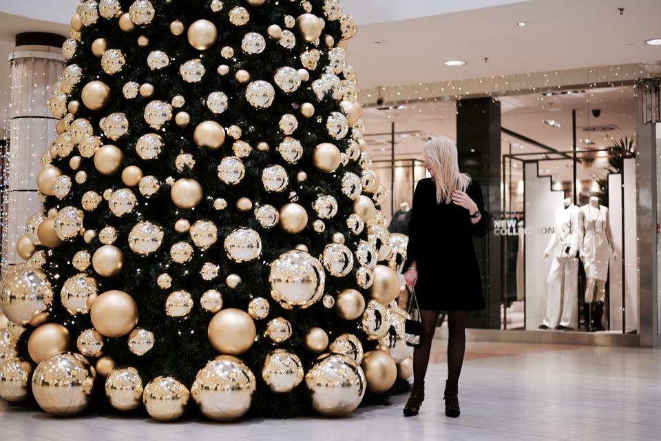 świąteczna-stylizacja-jak-się-ubrać-na-boże-narodzenie