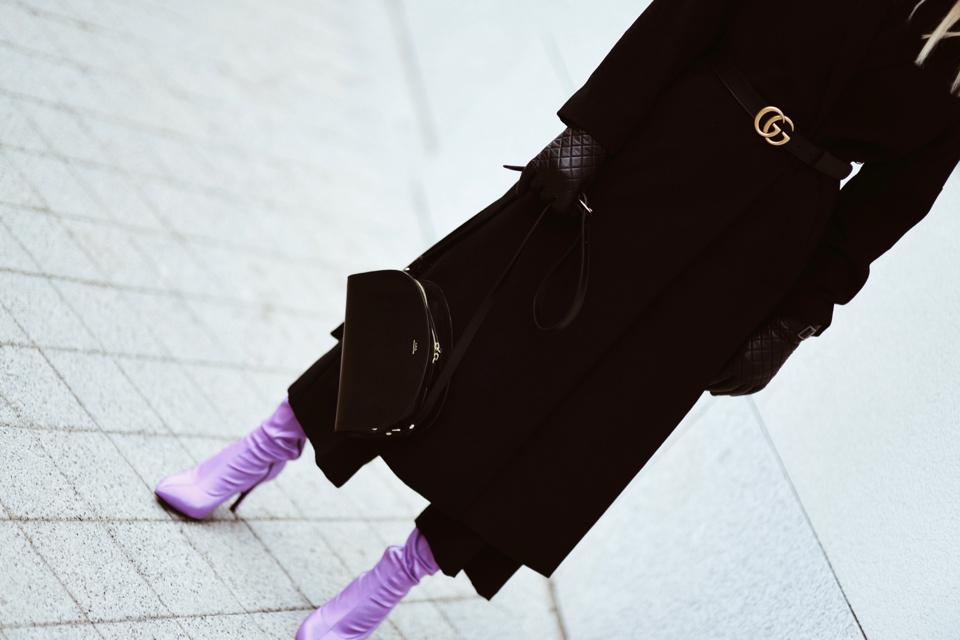 pasek-gucci-marmont-stylizacja-belt-outfit-street-style-street-fashion