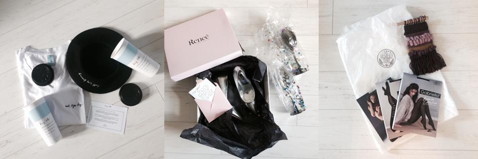 prezenty-niespodzianki-od-firm-przesyłki-prowe