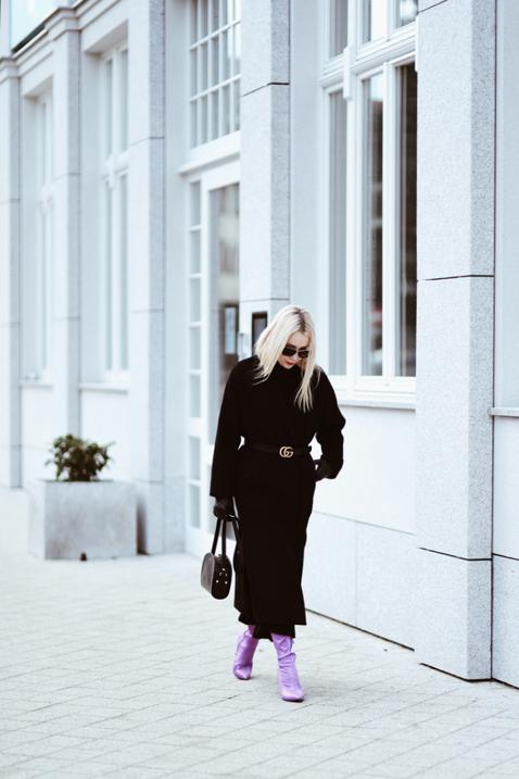stylizacje-z-czarnym-płaszczem-jak-nosić-żeby-nie-było-nudno-stylizacja
