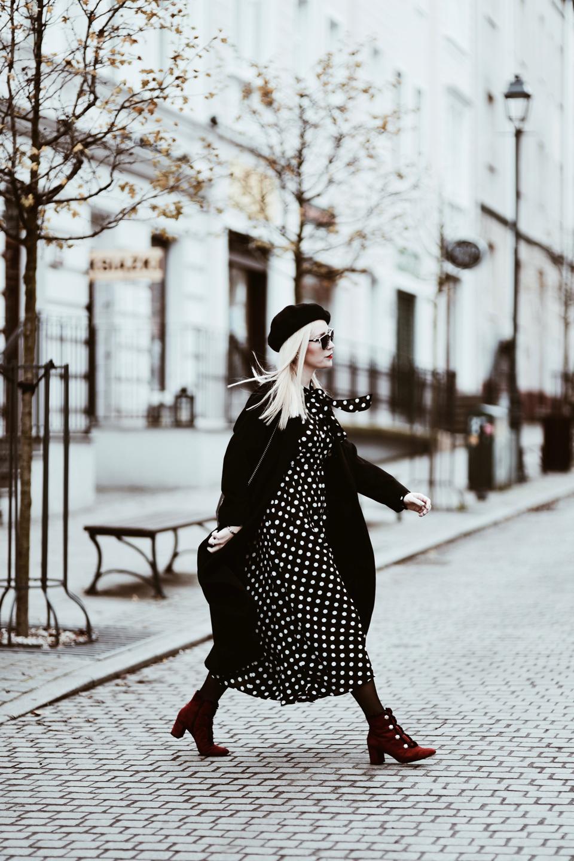 jak-nosić-sukienki-zimą-stylizacje