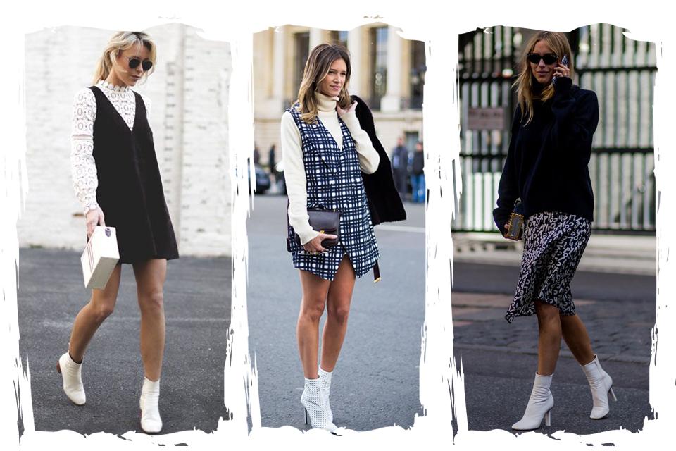 białe-botki-stylizacje-jak-nosić-do-czego-nosić