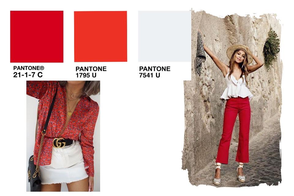 jakie-kolory-pasują-do-czerwonego-stylizacje