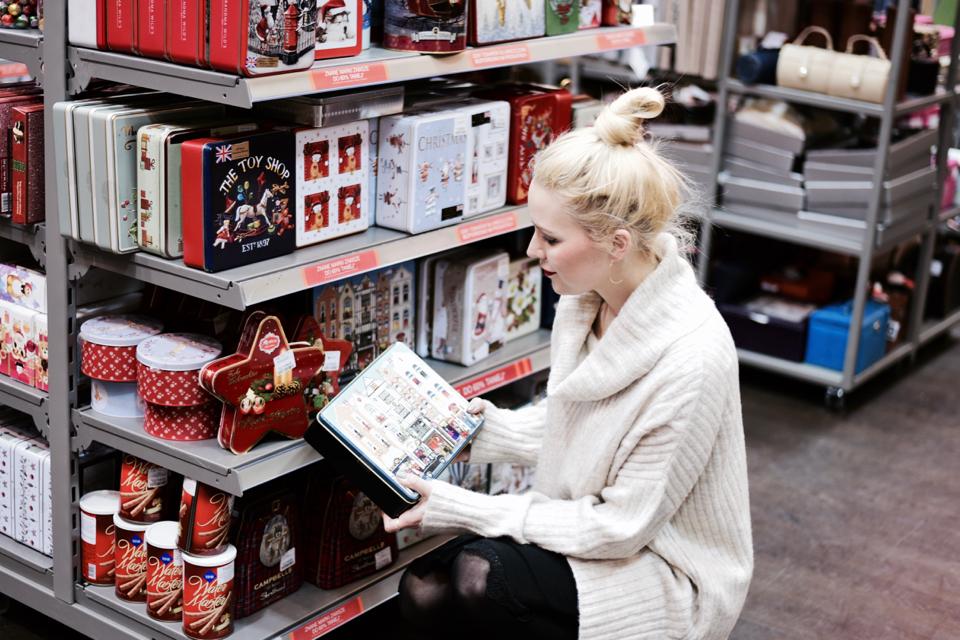 jakie-prezenty-kupić-na-święta