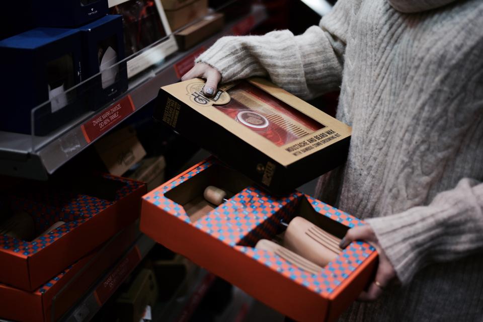 jakie-prezenty-kupić-pod-choinkę-pomysły