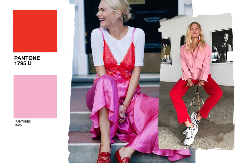 kolor-czerwony-do-czego-pasuje-jak-nosić-do-jakich-ubrań-nosić-stylizacje