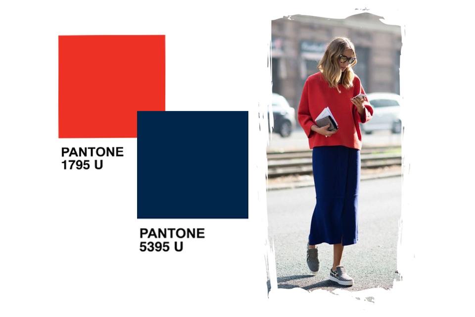 kolor-czerwony-jak-nosić-do-czego-nosić-z-czym-łączyć-stylizacje
