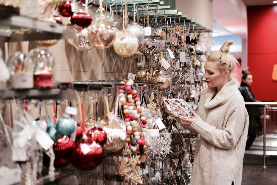 pomysł-na-świąteczne-prezenty
