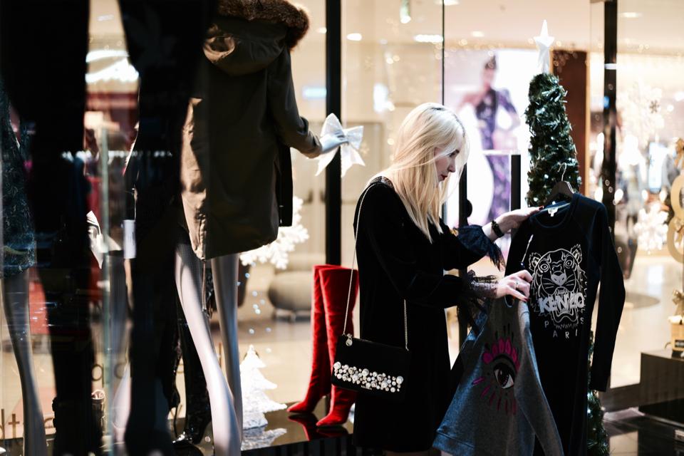pomysły-co-kupić-na-prezent-na-święta