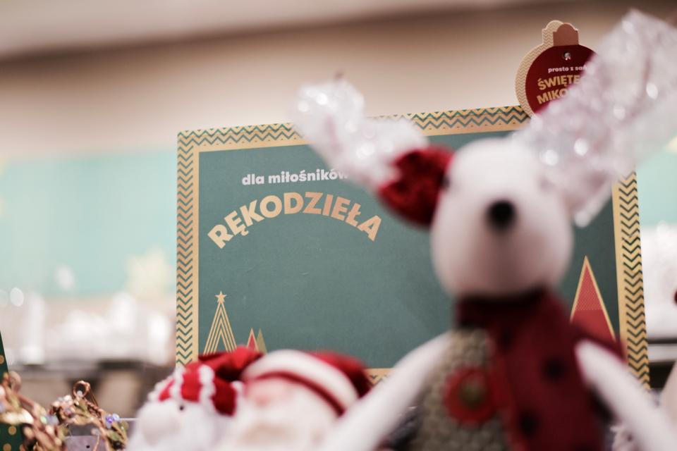pomysły-na-świąteczne-prezenty - 1