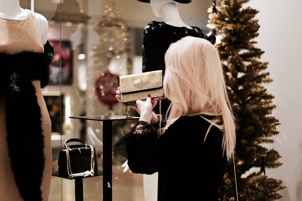 pomysły-na-świąteczne-prezenty
