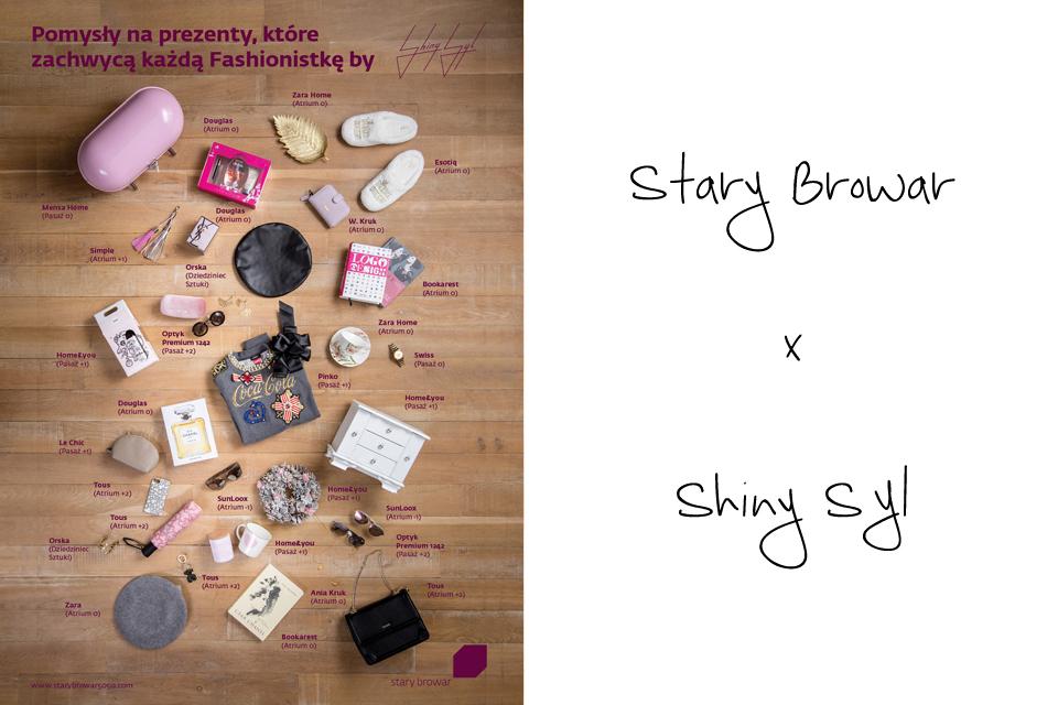 stary-browar-x-shiny-syl
