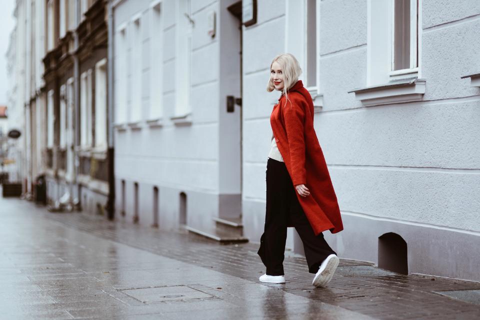 shiny-syl-sylwia-zaręba-gierz-blogerka-modowa-gdańsk-trójmiasto
