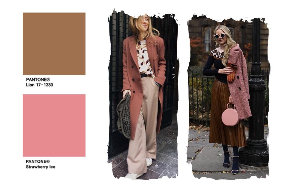 jakie-kolory-pasują-do-brązowego-kolor-brązowy-do-czego-pasuje-do-jakich-ubrań-nosić-jak-zestawiać-z-czym-łączyć