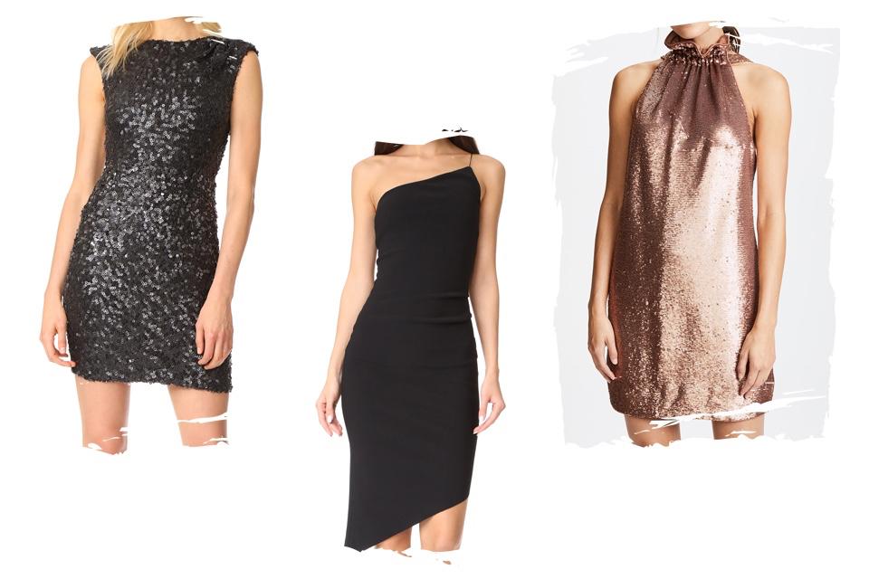 przegląd-sukienek-z-wyprzedaży-na-studniówkę-karnawał-połowinki-stylizacje - 1 (1)