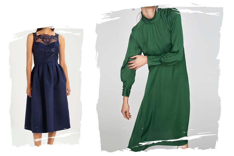 przegląd-sukienek-z-wyprzedaży-na-studniówkę-karnawał-połowinki-stylizacje