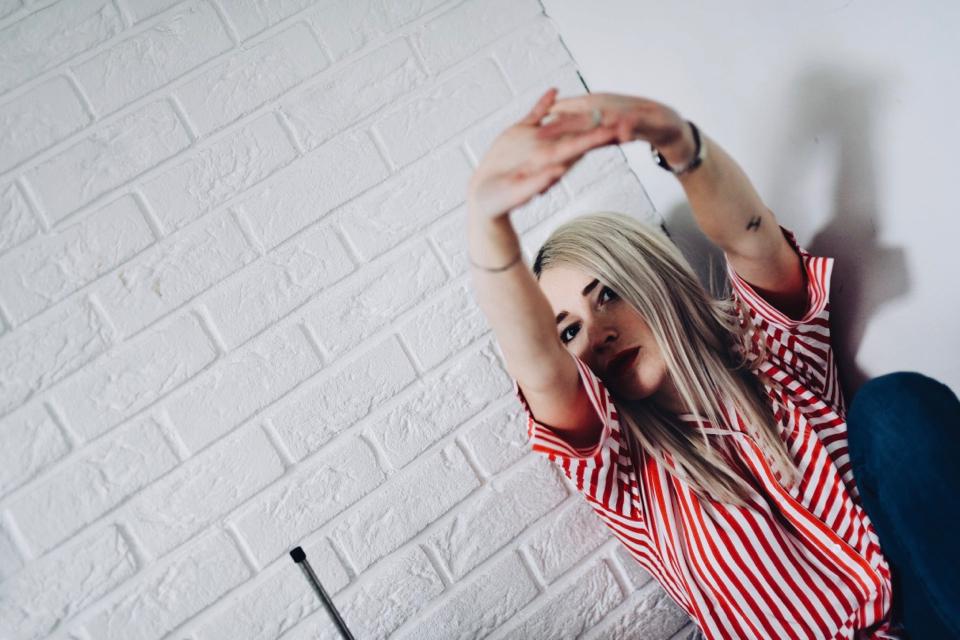 sylwia-zaręba-gierz-shiny-syl-blogerka-gdańsk
