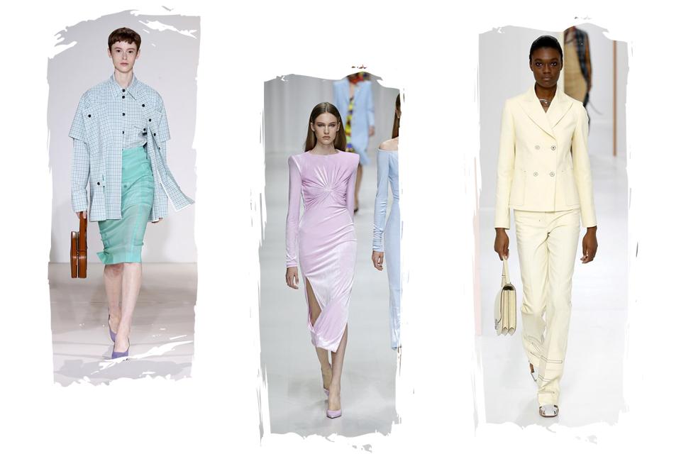 trendy-wiosna-lato-2018-co-będzie-modne