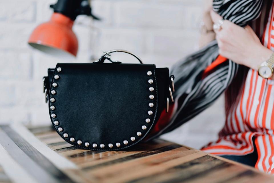 torebka-z-kółkiem-gdzie-kupić-stylizacja
