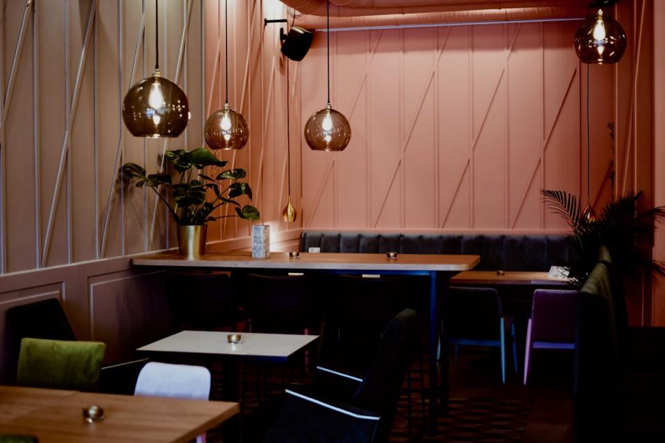 restaurajca-pobrzegi-gdańsk-oryginalny-wystrój-instagramowe-miejsce
