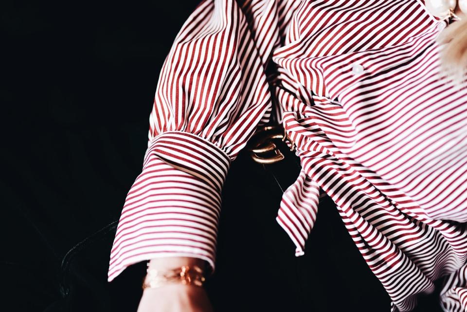 pasek-gucci-biżuteria-z-perłami-stylizacja