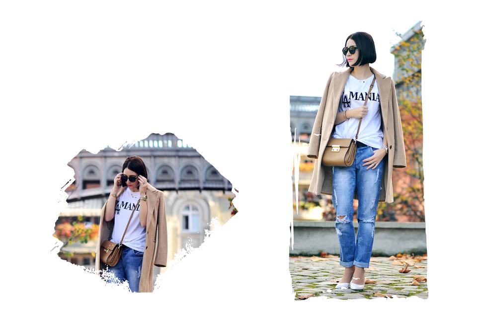 biała-koszulka-jak-nosić-do-czego-nosić-dla-kogo-stylizacje-pomysły