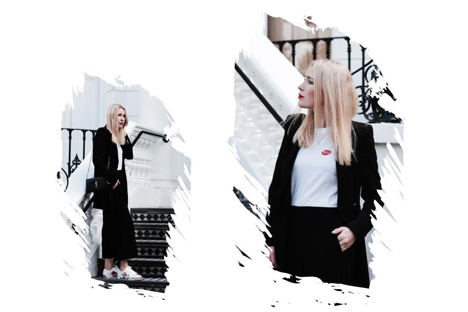biały-t-shirt-jak-nosić-do-czego-nosić-dla-kogo-stylizacje-pomysły