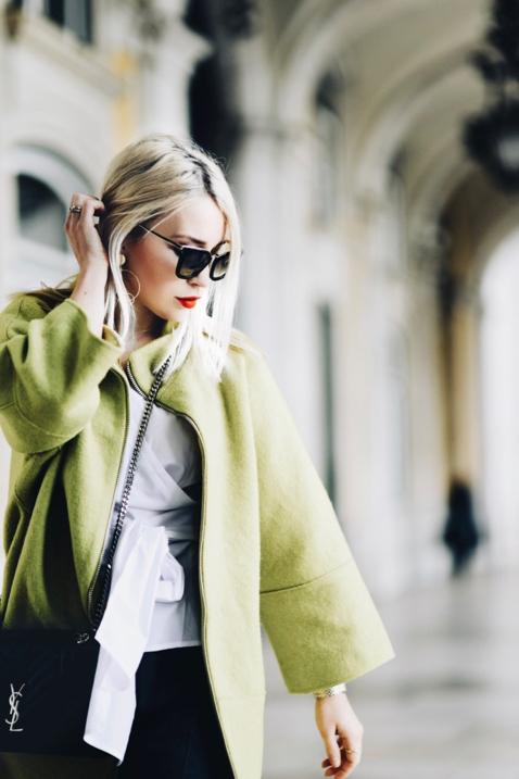 limonkowa-kurtka-do-czego-nosić-jak-nosić-do-czego-pasuje-stylizacja