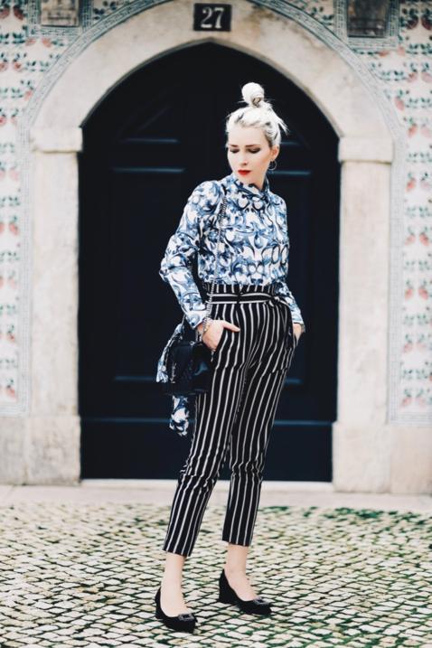 elegancka-stylizacja-jak-się-ubrać-do-pracy-stylizacje-z-koszulą-koszula-wólczanka-lambert-modnie-i-wygodnie-blog