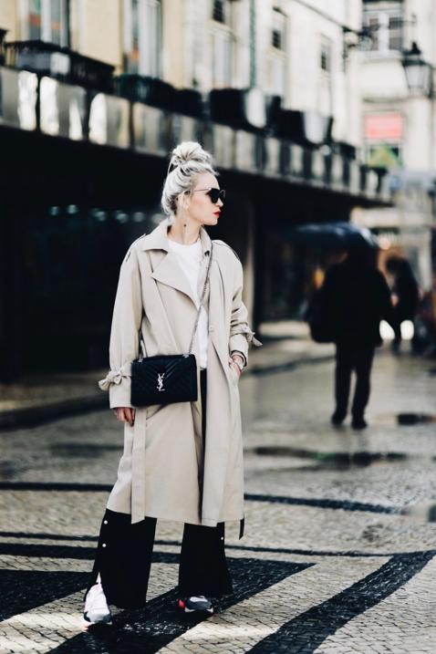 trend-na-brzydkie-buty-masywne-buty-sportowe-stylizacja-stylizacje-jak-nosić-moda-na-brzydkie-buty