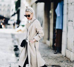 granatowa-torebka-do-czego-nosić-do-czego-pasuje-stylizacja-stylizacje-navy-bag-outfit