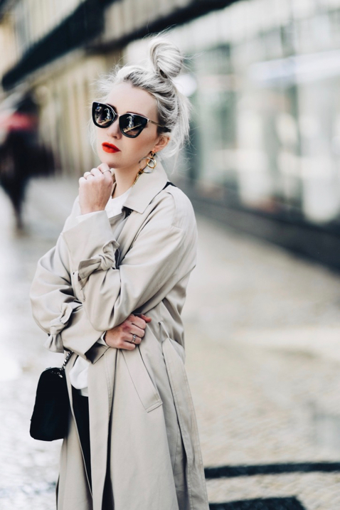 beżowy-płaszcz-trencz-kappahl-jak-nosić-do-czego-nosić-stylizacja-stylizacje