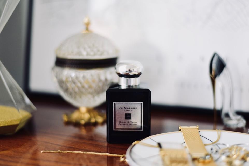 jo-malone-perfumy-opinia-opinie - 1