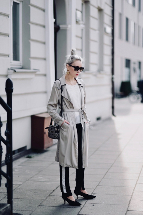 spodnie-z-lampasem-jak-nosić-do-czego-stylizacje-stylizacja