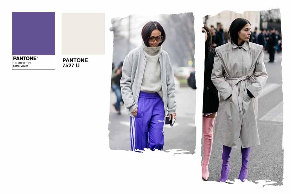 do-czego-nosić-fioletowe-ubrania-z-czym-łączyć-fiolet-do-czego-pasuje-jak-zestawiać-fioletowe-ubrania-stylizacje