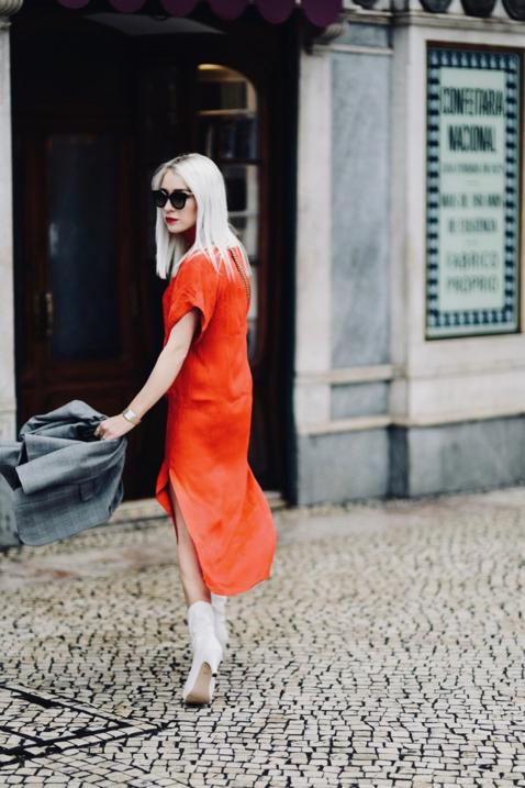 białe-buty-stylizacja-jak-nosić-do-czego-nosić