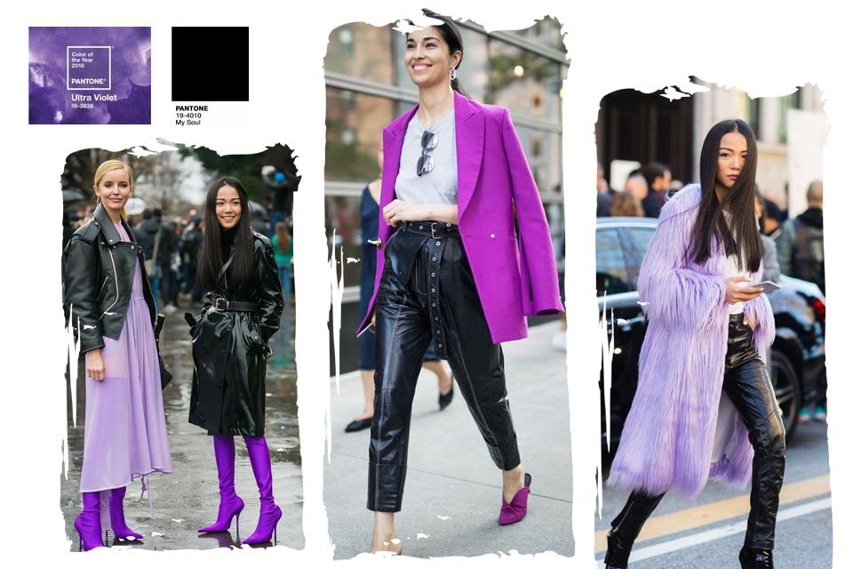 fiolet-do-jakich-ubrań-nosić-z-czym-łączyć-jak-zestawiać-kolor-fioletowy-stylizacje