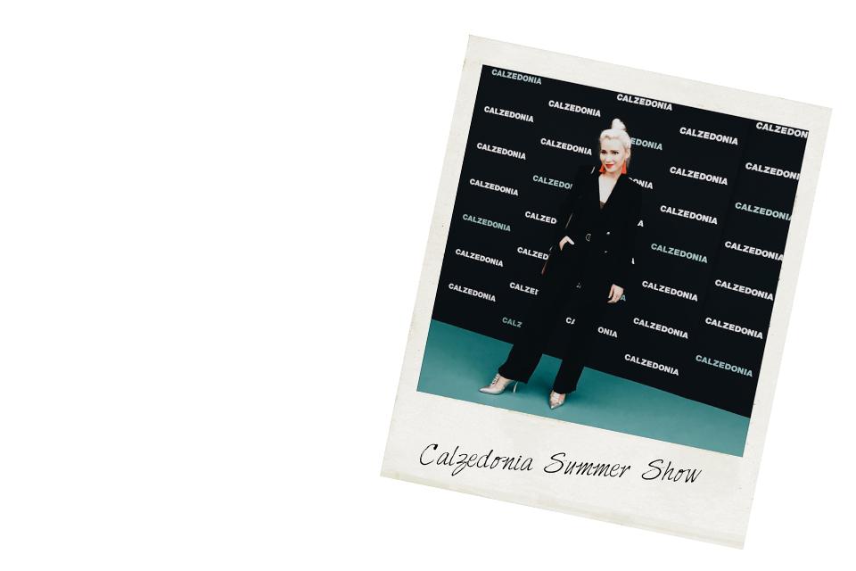 calzedonia-summer-show-wyjazd-z-calzedonia-shiny-syl-blogerka-modowa