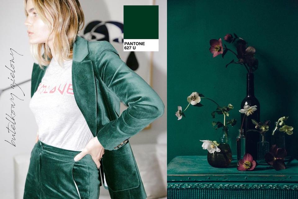 jakie-kolory-pasują-do-zielonego-stylizacje-kolor-zielony-do-czego-nosić-do-czego-pasuje