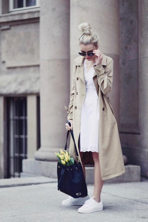 biała-sukienka-do-czego-nosić-do-czego-pasuje-jakie-buty-stylizacja