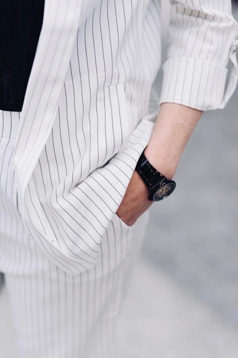biały-garnitur-stylizacja-jak-go-nosić