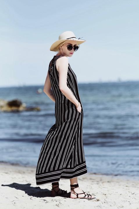 jakie-buty-do-długiej-sukienki-do-sukienki-maxi-jakie-dodatki-stylizacja