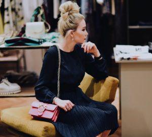 sukienka-na-wesele-jaką-sukienkę-założyć-gdzie-kupić-2018-stylizacja