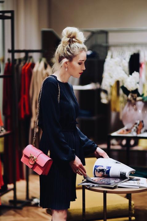 sukienka-na-wesele-2018-gdzie-kupić-jaką-wybrać-zasady-weselnych-stylizacji-max-and-co-gdynia