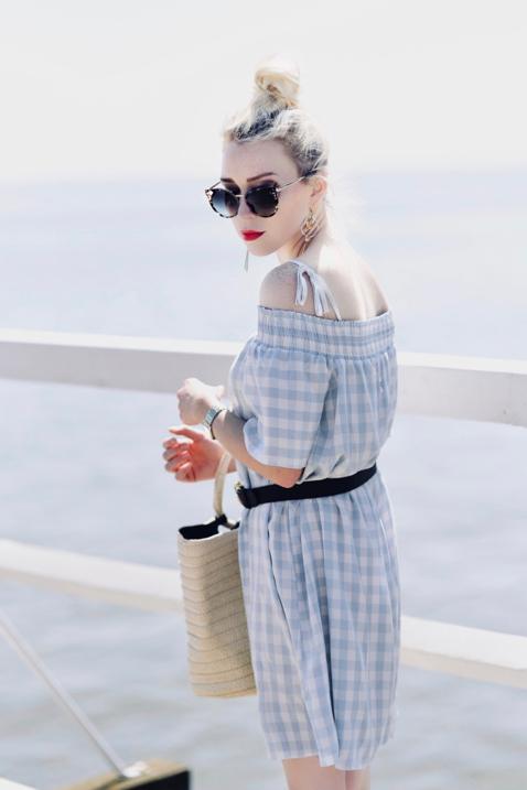 blogerka-modowa-gdańsk-trójmiasto-gdynia-molo-shiny-syl-sylwia-zaręba-sesja-stylizacja