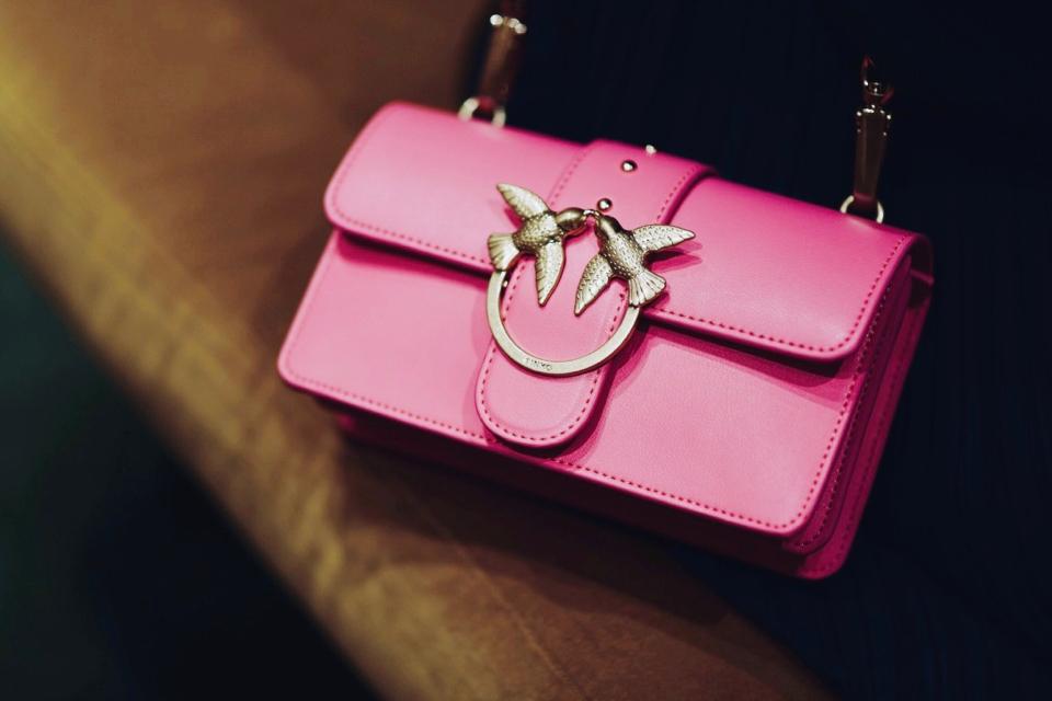 torebka-pinko-love-me-stylizacja-gdzie-kupić-w-trójmieście-w-gdyni-w-klifie