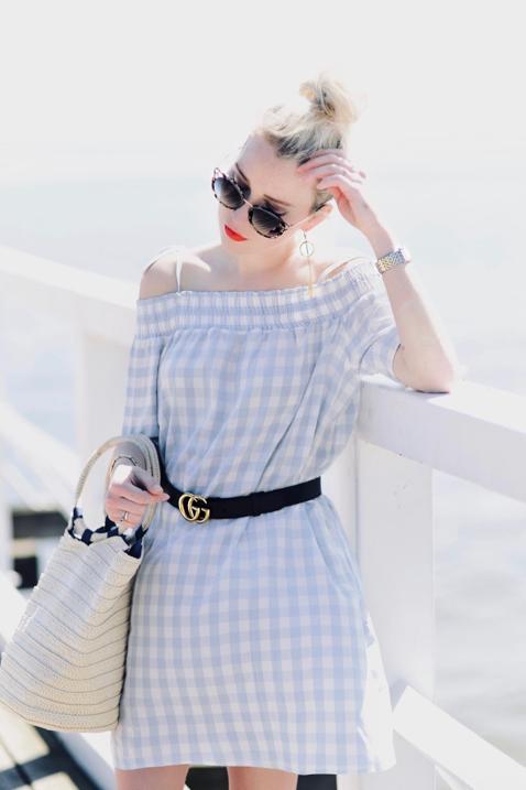 słomiany-koszyk-torebka-kosz-w-stylizacji-letnia-stylizacja-sukienka-na-lato-blog