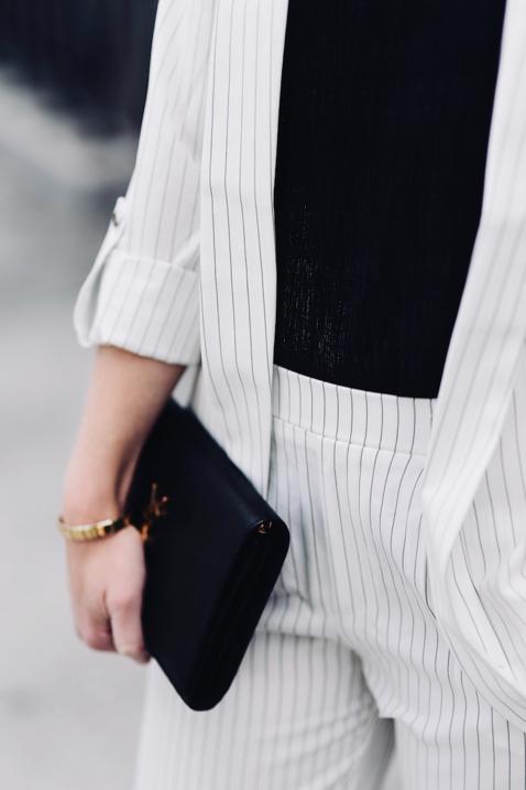 elegancka-stylizacja-blog-o-modzie-biały-garnitur-stylizacja