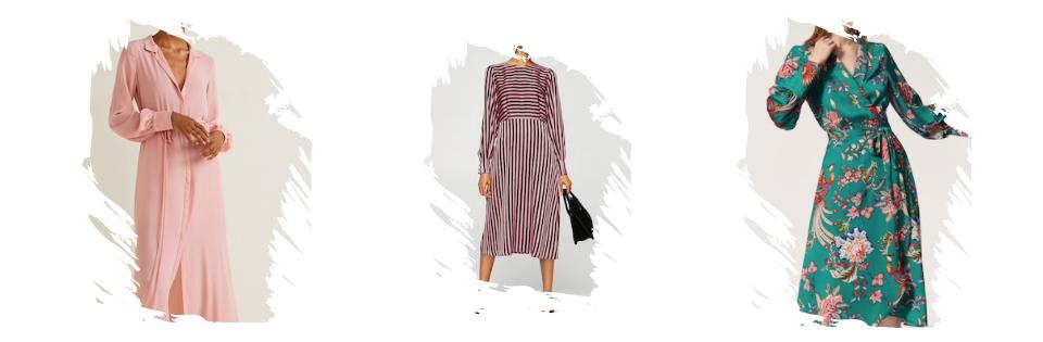 Gdzie kupić sukienkę na wesele Sukienki online Sklep internetowy z sukienkami